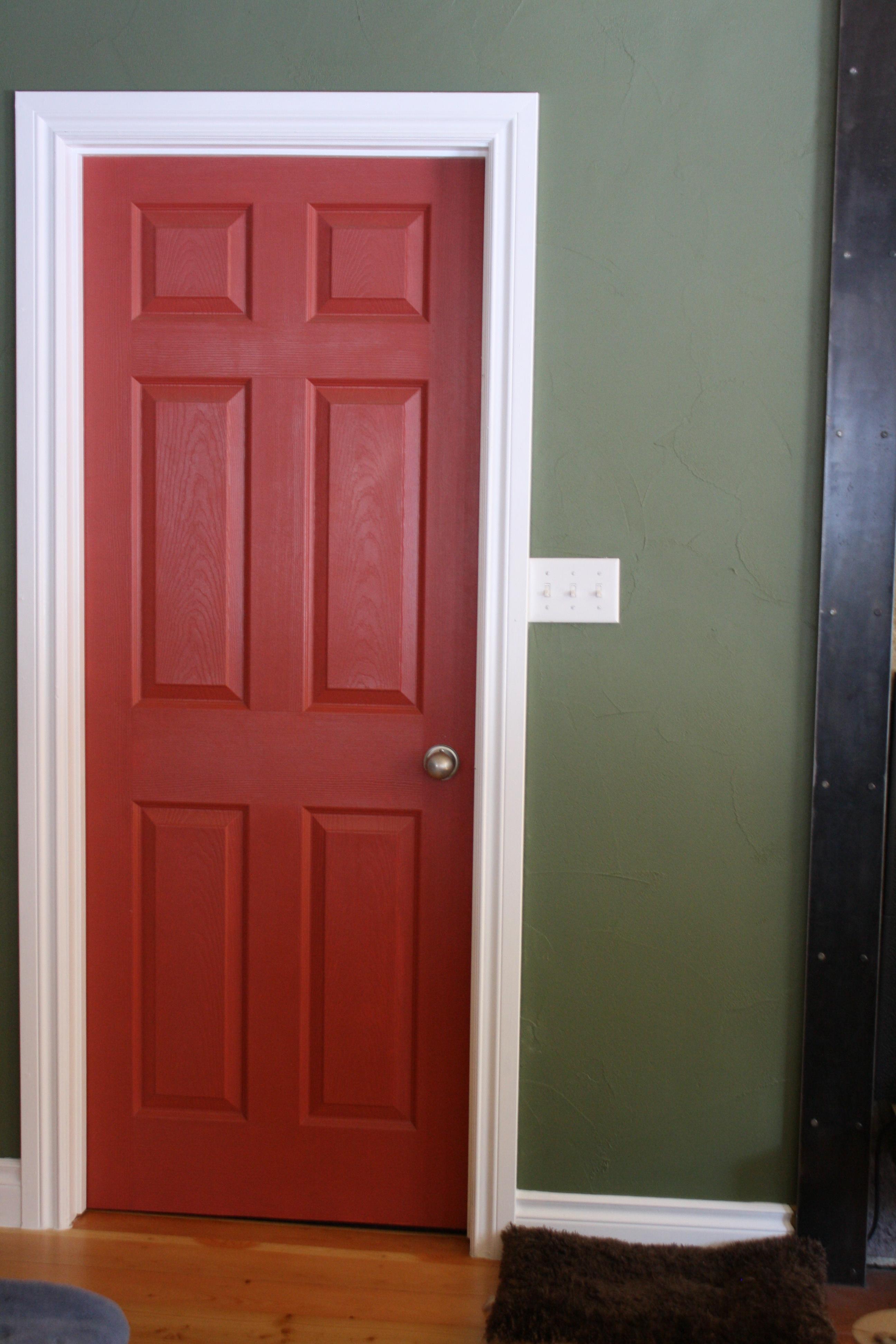 Door Room - Pezcame.Com & Door Room \u0026 Medium Size Of Room Iding Doors Ideas Design Pics ... Pezcame.Com
